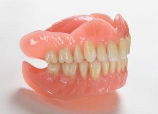proteze detasabile caracas dental