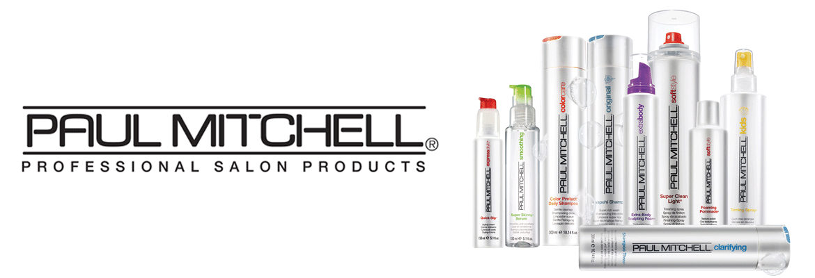 hair shop paul mitchell
