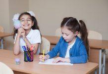 quo vadis английский для детей Кишинев