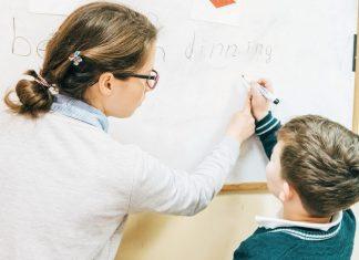 quo vadis английский для детей