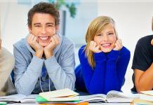 quo vadis экзамены на сзнание иностранных языков