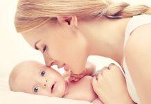 Уход за новорожденным Журнал Sanatate