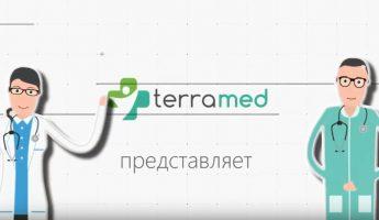 terramed online
