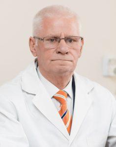 vasilii sergentu chirurg