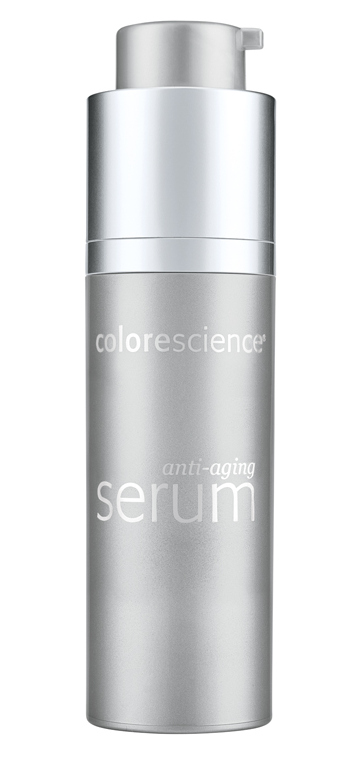 colorescience cs anti-aging