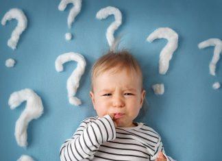 Журнал Sanatate нормы развития речи у детей
