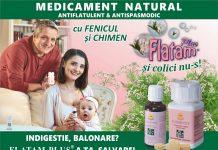 flatam plus farmacia orient