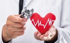 Журнал Sanatate Пульс и здоровье