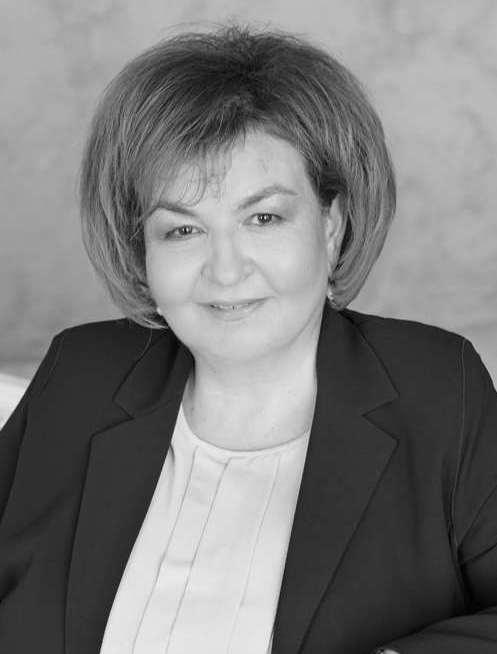 Лилиана Гропа