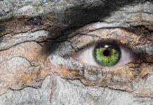 Журнал Sanatate: Лечение псориаза