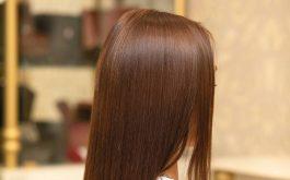 Dr. Sorbie – ламинирование волос
