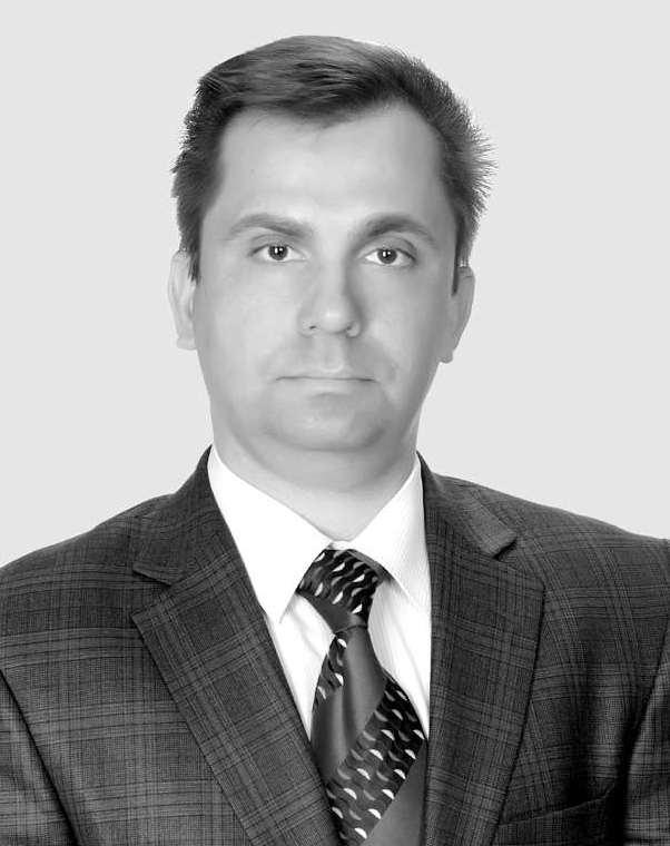 Василий Мустяца
