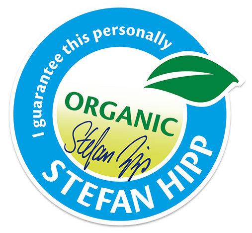 Знак качества HiPP