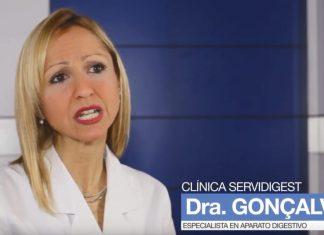 Патрисия Гонаслвеш да Кунья