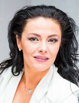 Валерия Шейкан
