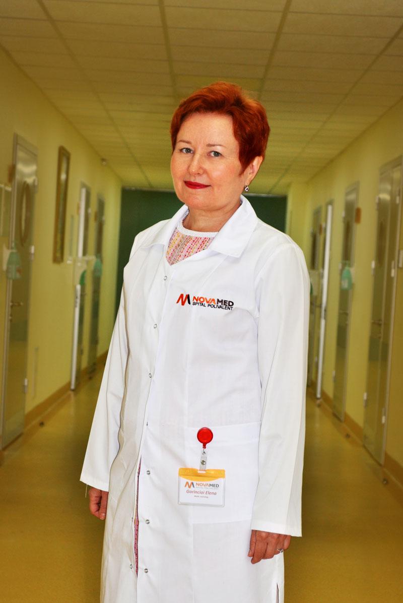 mamolog chisinau