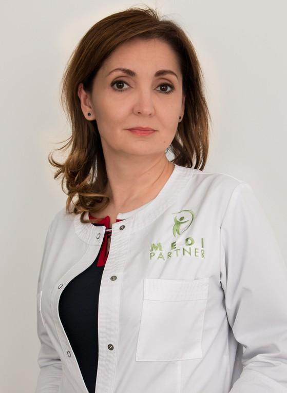 Ala Turcan Medi Partner