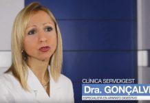 servidigest диагностика рака органов пищевания