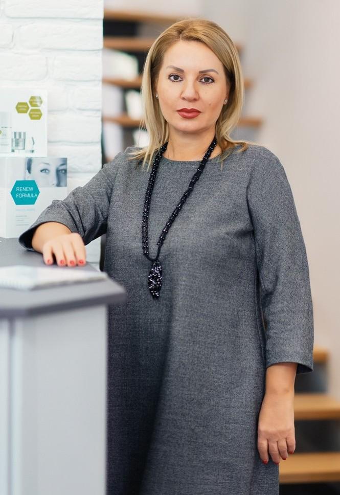 Holy Land Светлана Георгиев