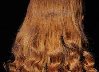 Couture профессиональный уход за волосами
