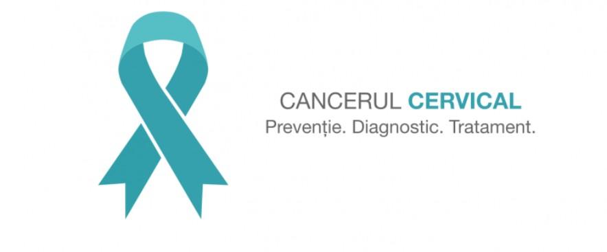 medpark диагностика рака шейки матки