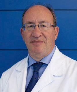 Д-р Эдуардо Мария Солер Таргарона
