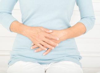 servidigest профилактика рака органов пищеварения