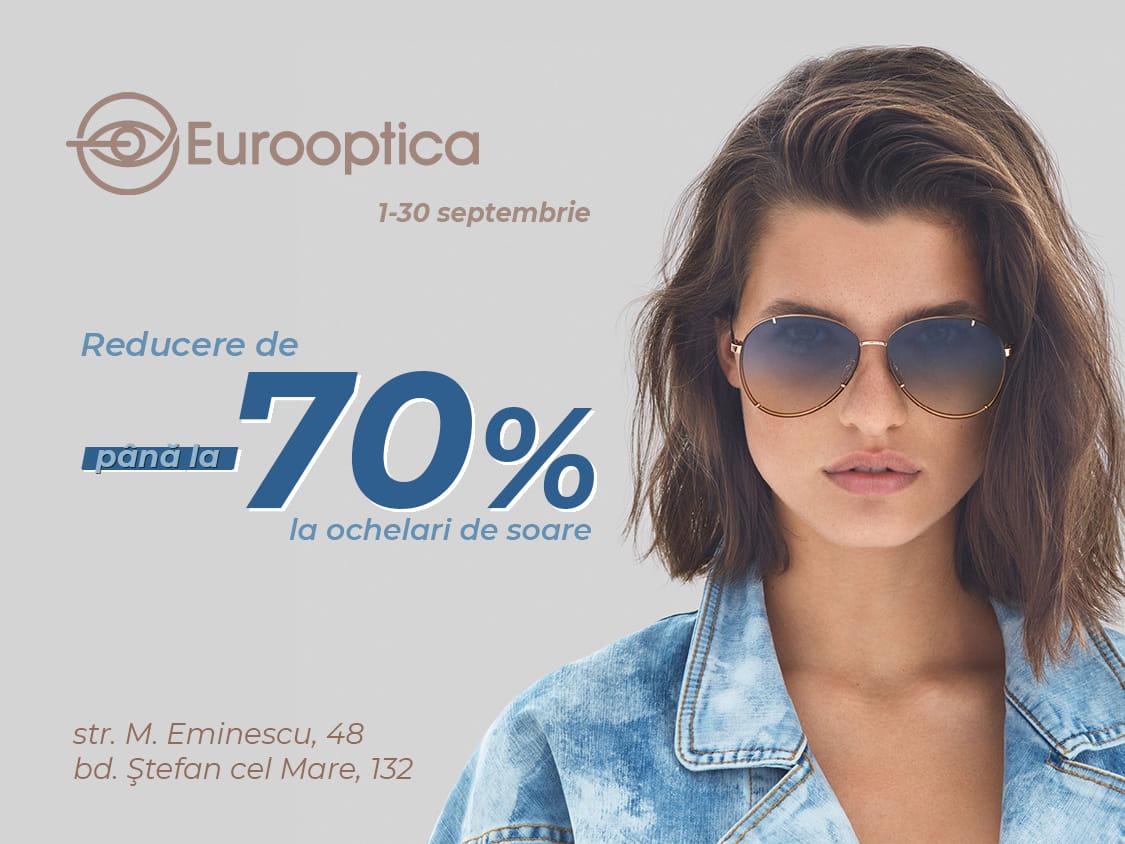 eurooptica скидки -70%