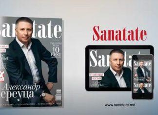 revista sanatate